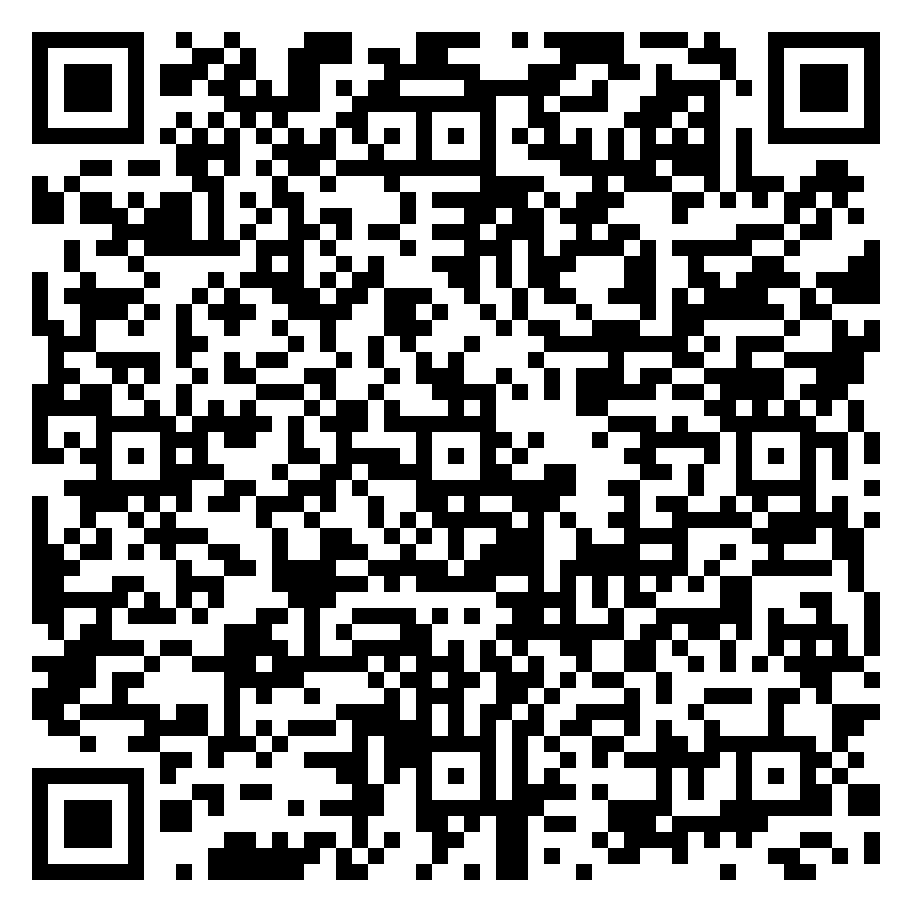 QR code appli LOOF Android